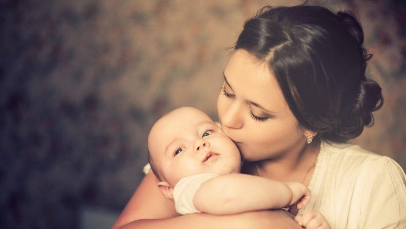 К чему снится новорожденный ребенок