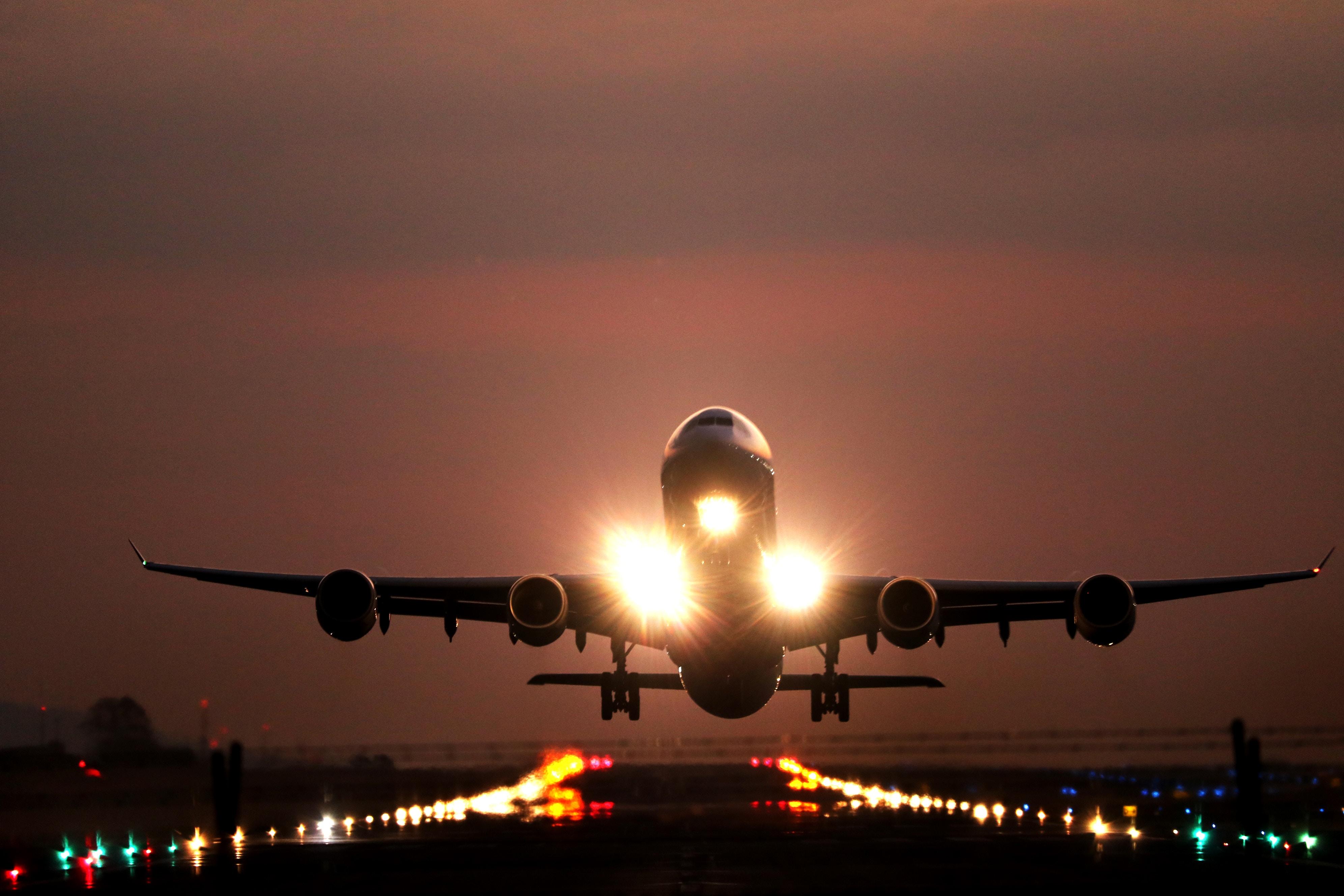 Фото винтовые самолеты россии моем представлении