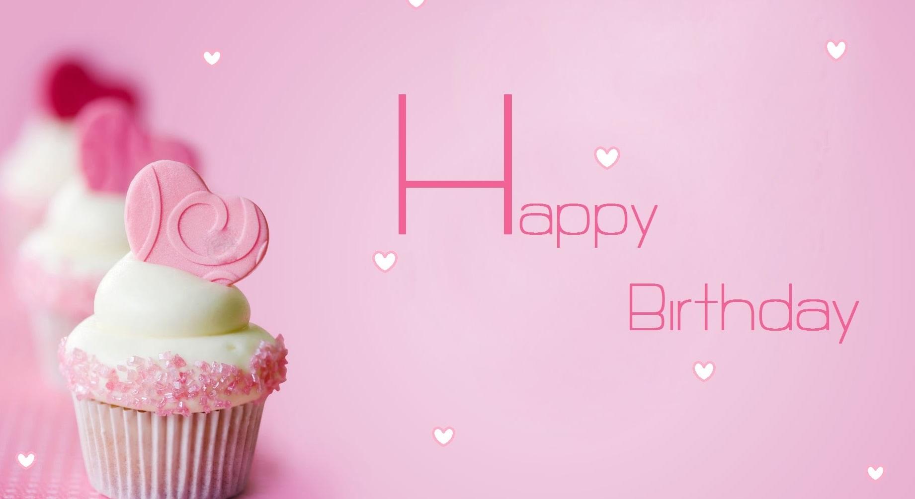 Милые поздравления с днем рождения девушке в прозе