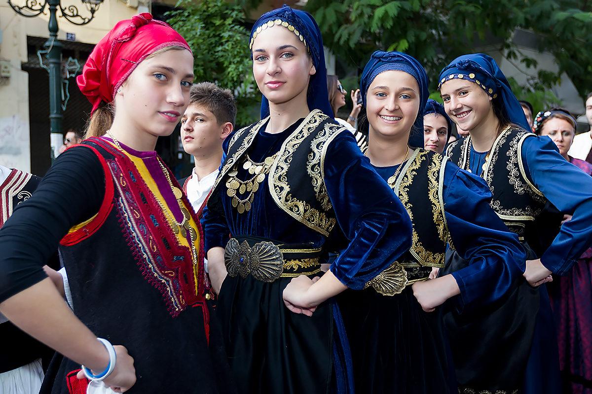 kostyum-krimskoy-grechanki