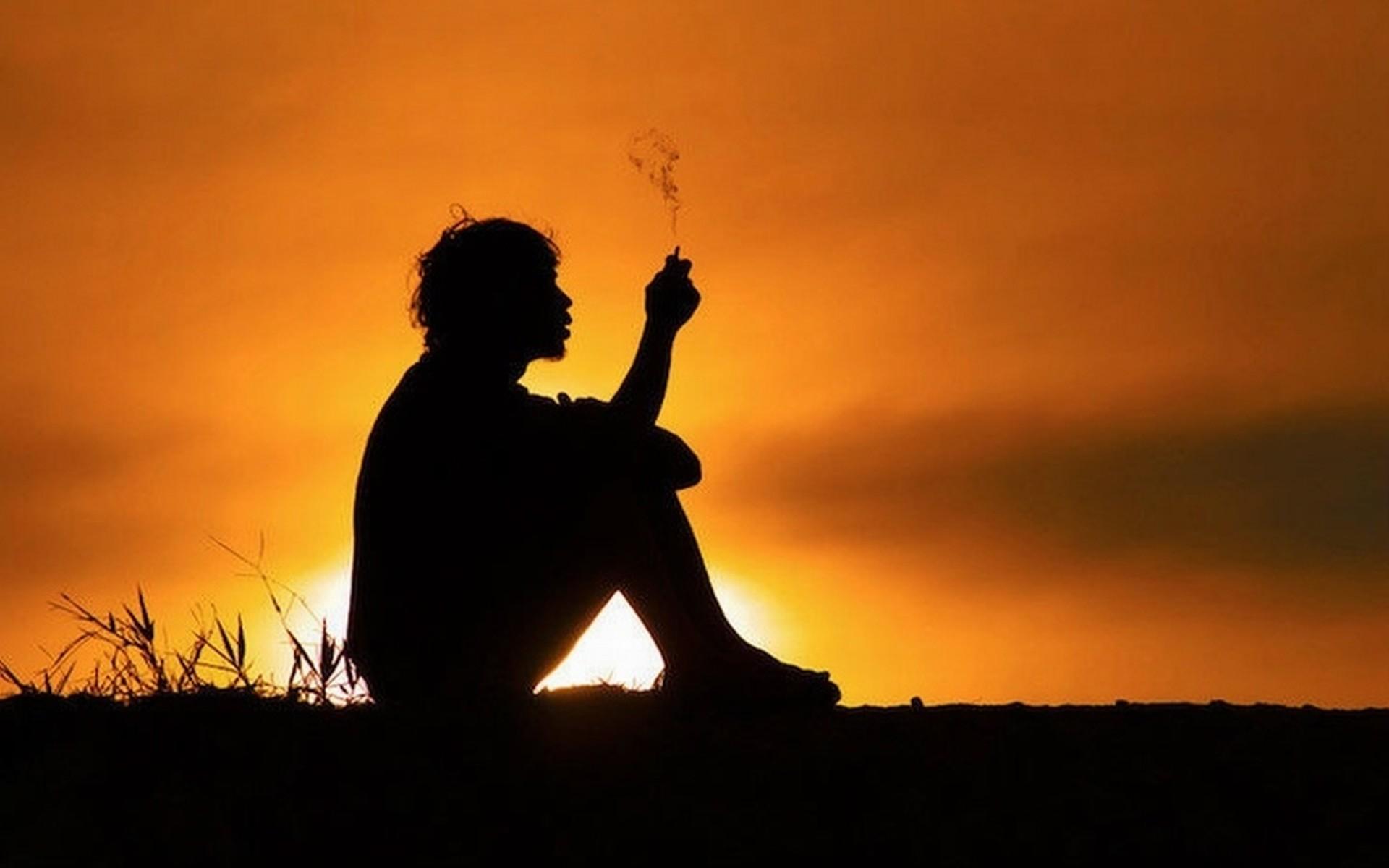 Не стоит принимать предложение руки и сердца, если ваш мужчина обладает следующими плохими привычками