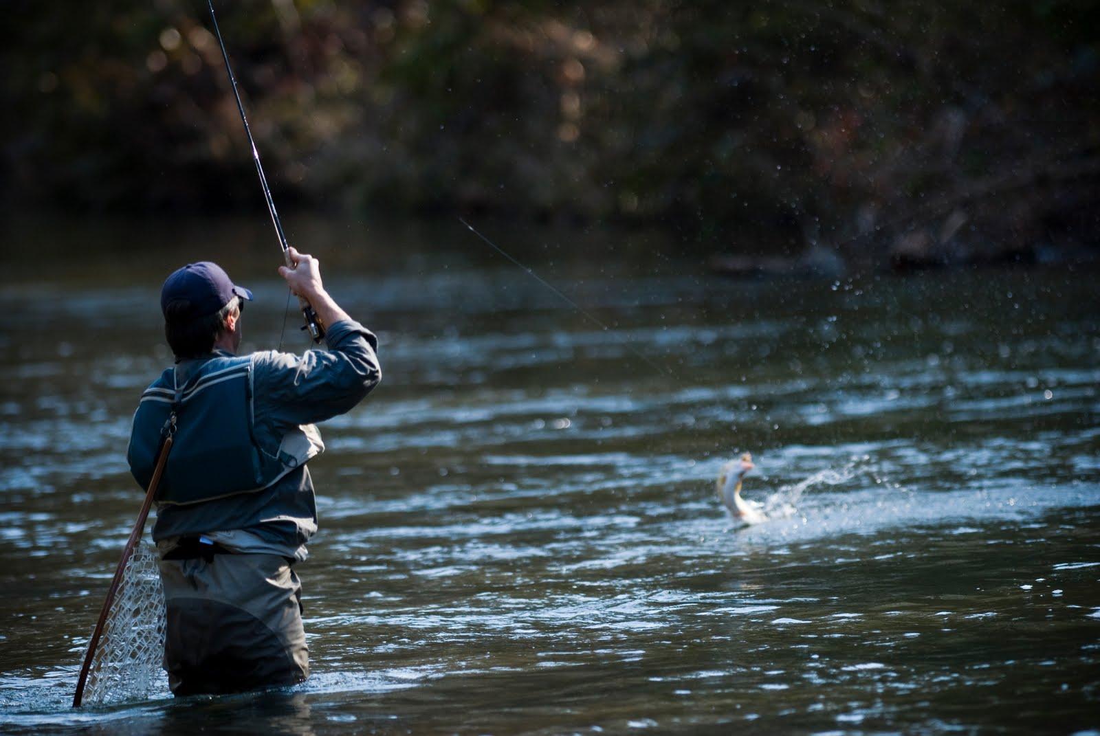 биатлонист понимает, рыбная ловля фото компания изготавливает