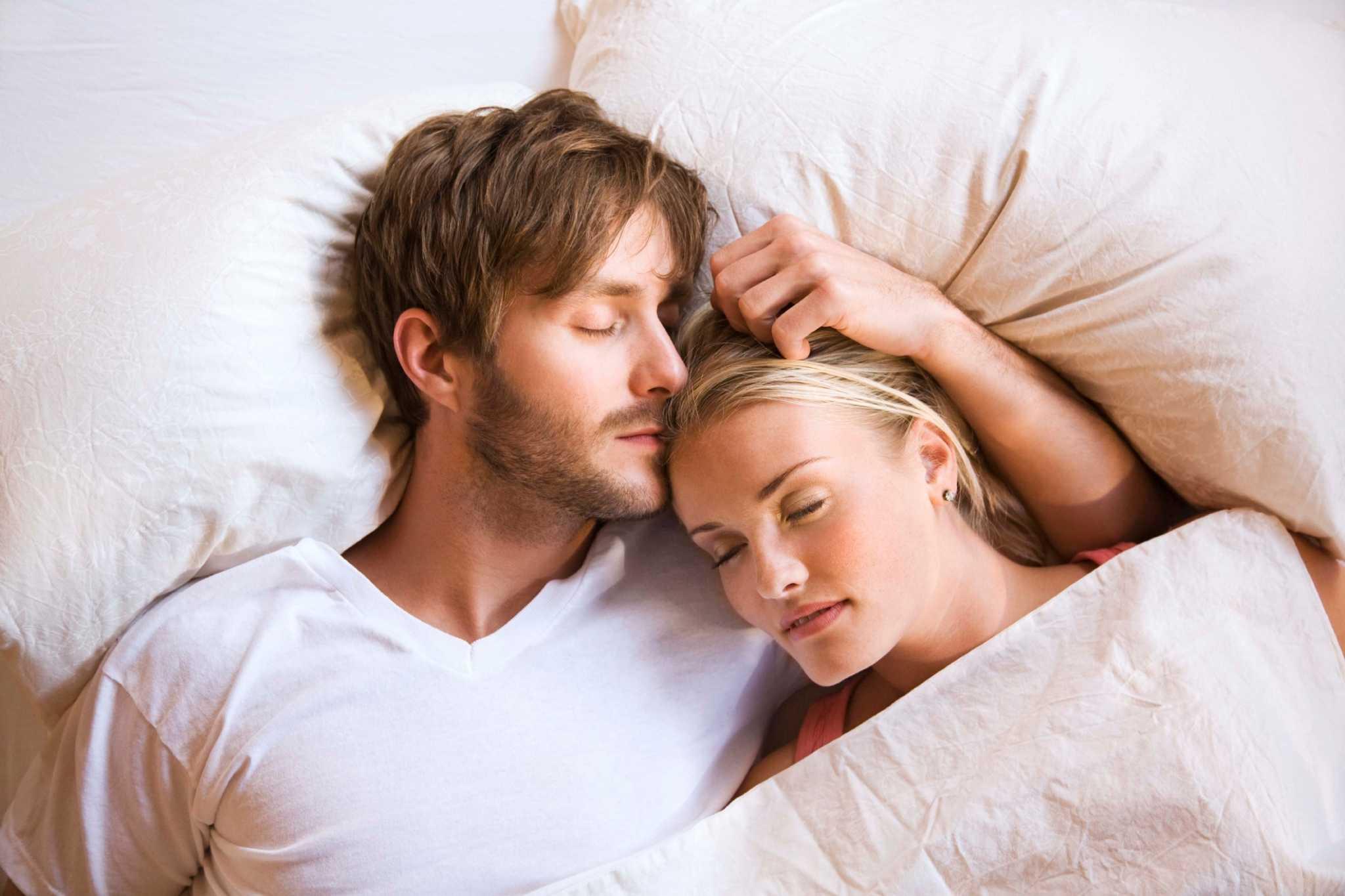 самое к чему снится совместное фото с любимым днем