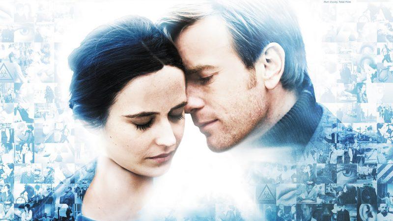 Фильмы для двоих на вечер − 20 лучших фильмов для влюбленных