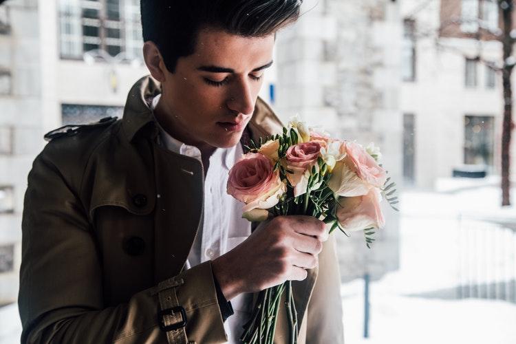 Как узнать, что вы нашли любовь своей жизни? Неявные признаки от психологов