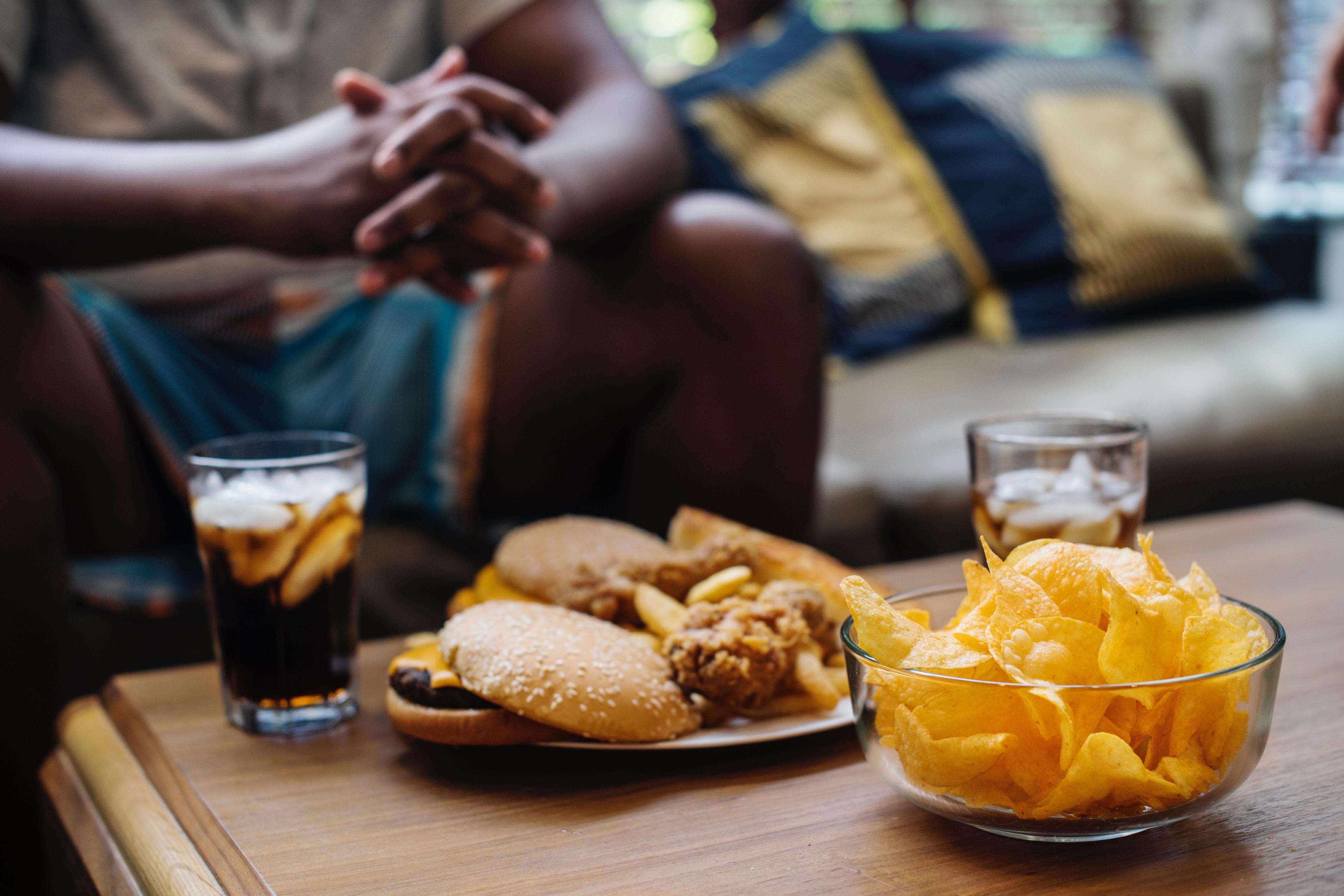 Ранние симптомы диабета: что вас должно насторожить