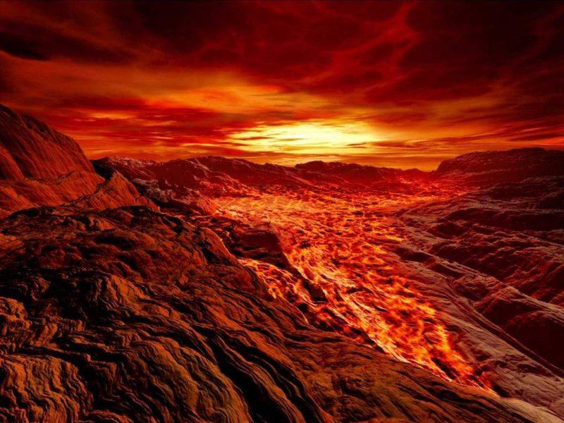 К чему снится конец света (апокалипсис, наводнение) – что это значит?
