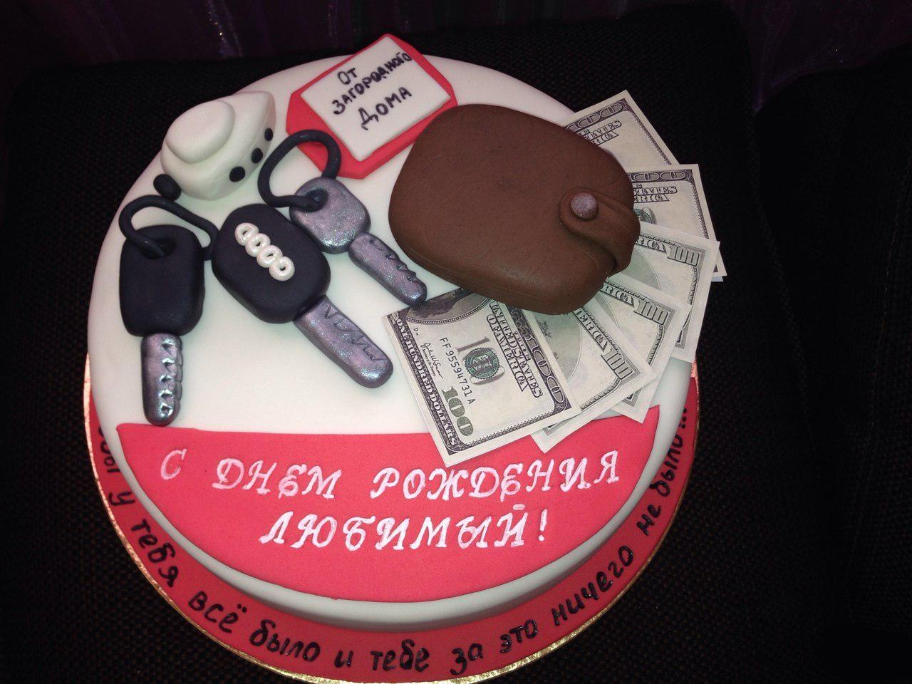 торт на юбилей мужу 35 лет планирование итоговыми мероприятиями