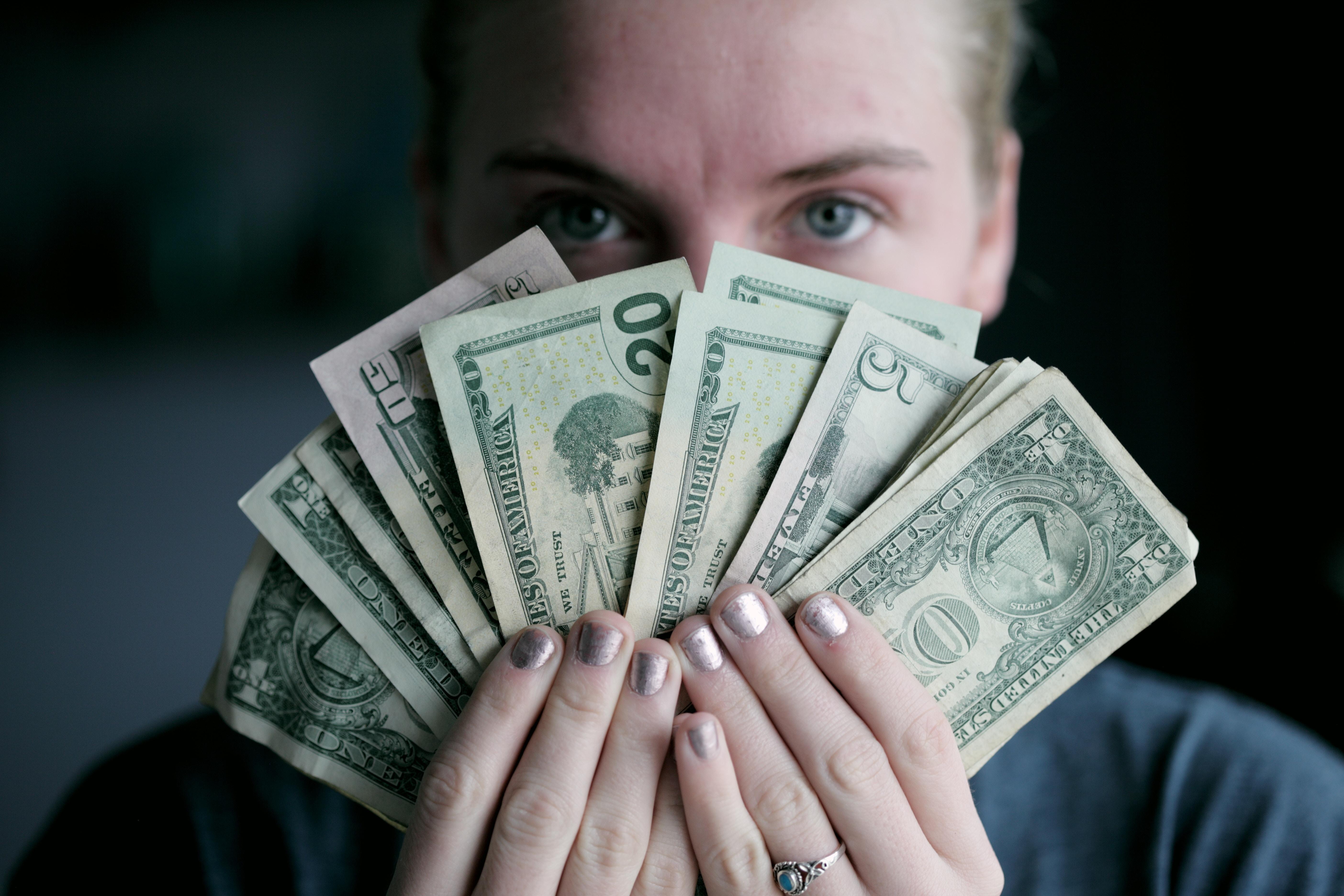 20 вещей, которые могут позволить себе только мужчины