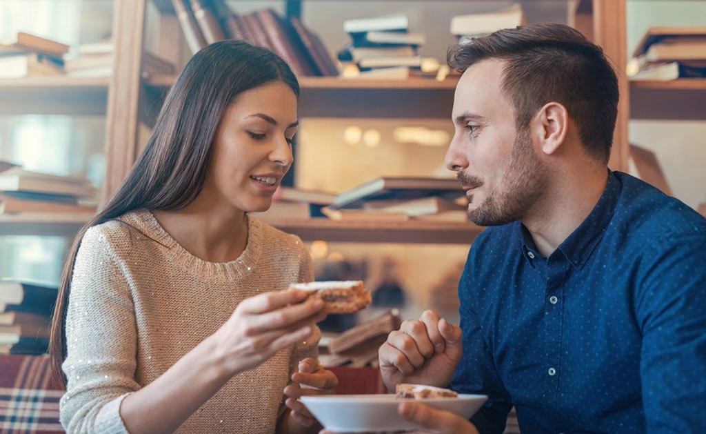 Способы, которые помогут вам восстановить отношения после измены