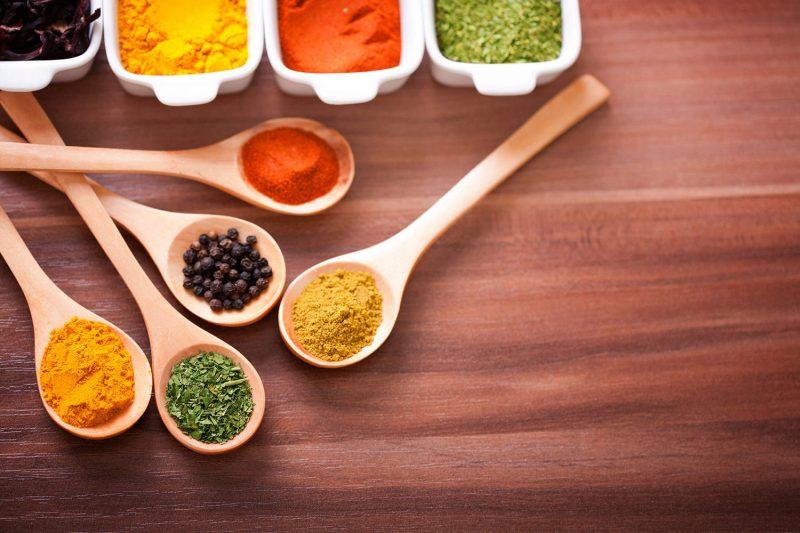 Диета 10 Ложек. 5 столовых ложек: диета для быстрого похудения в домашних условиях