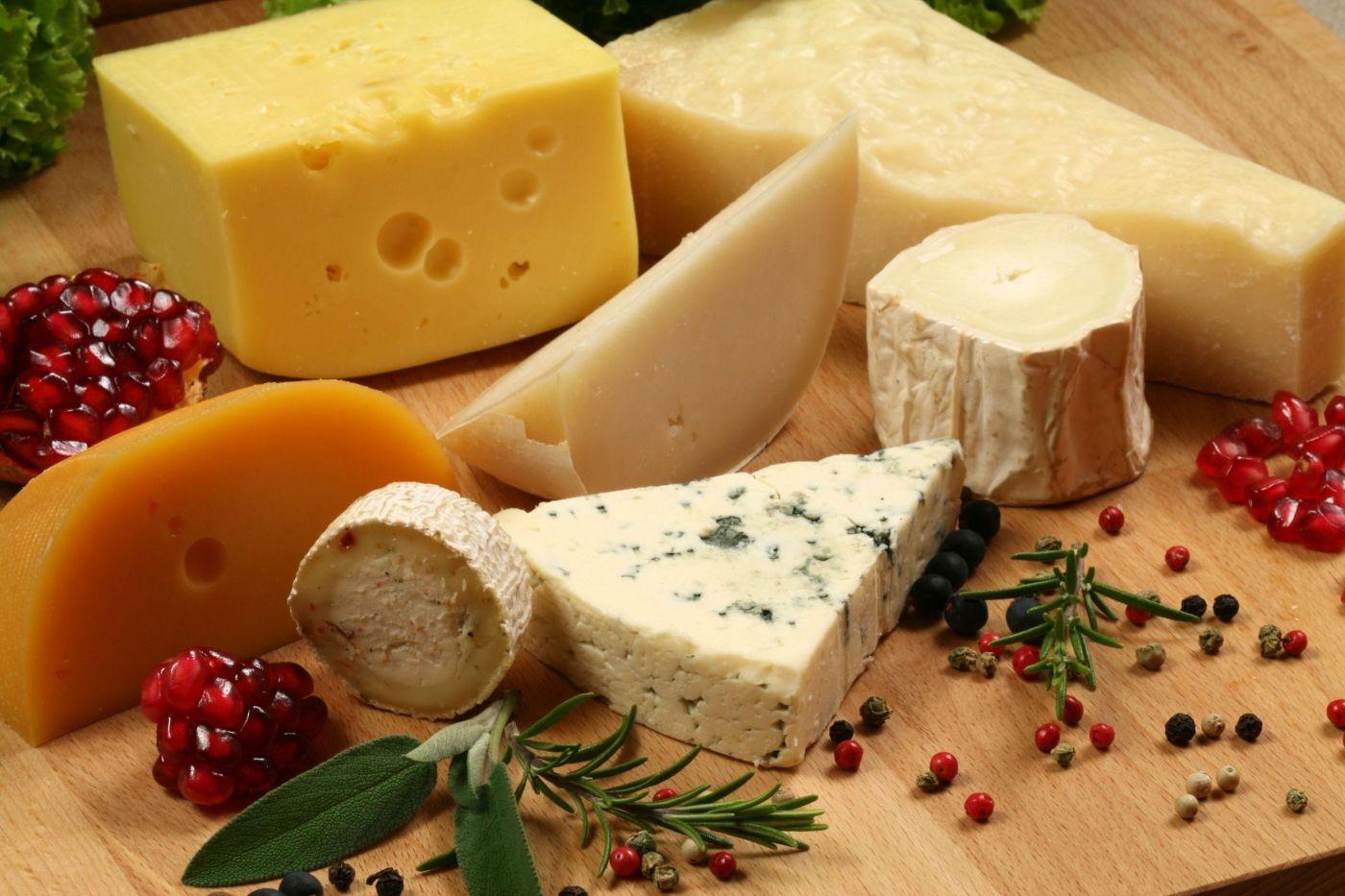 Сонник сыр резать для девушки