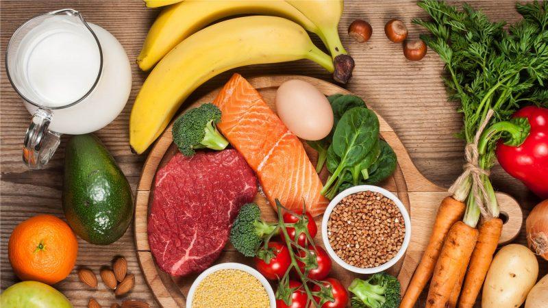 """Диета """"Американские горки"""": меню на неделю и 21 день, основные правила диеты Мартина Катана"""