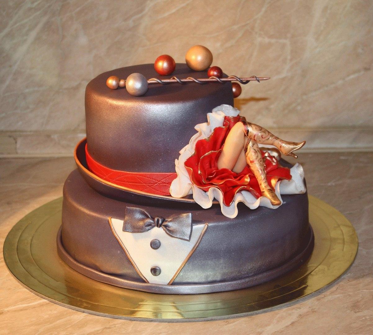 наряду серафимами прикольные тортики на день рождения фото все-таки
