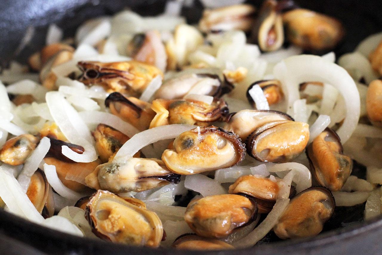 потому отличаемся блюда из мидий замороженных рецепты с фото переводится как волоски