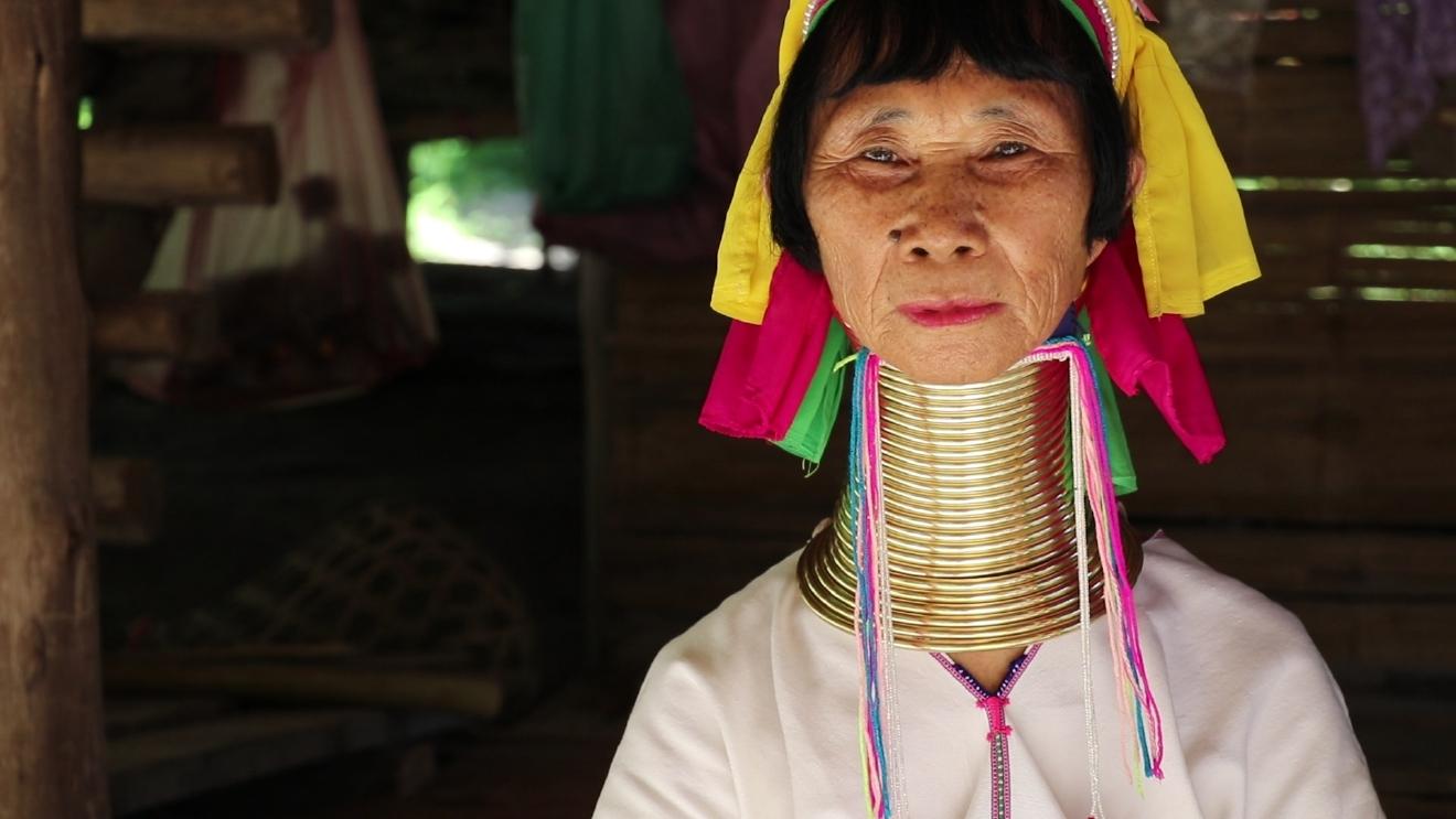 35 необычных традиций разных народов, о которых вы можете слышать впервые