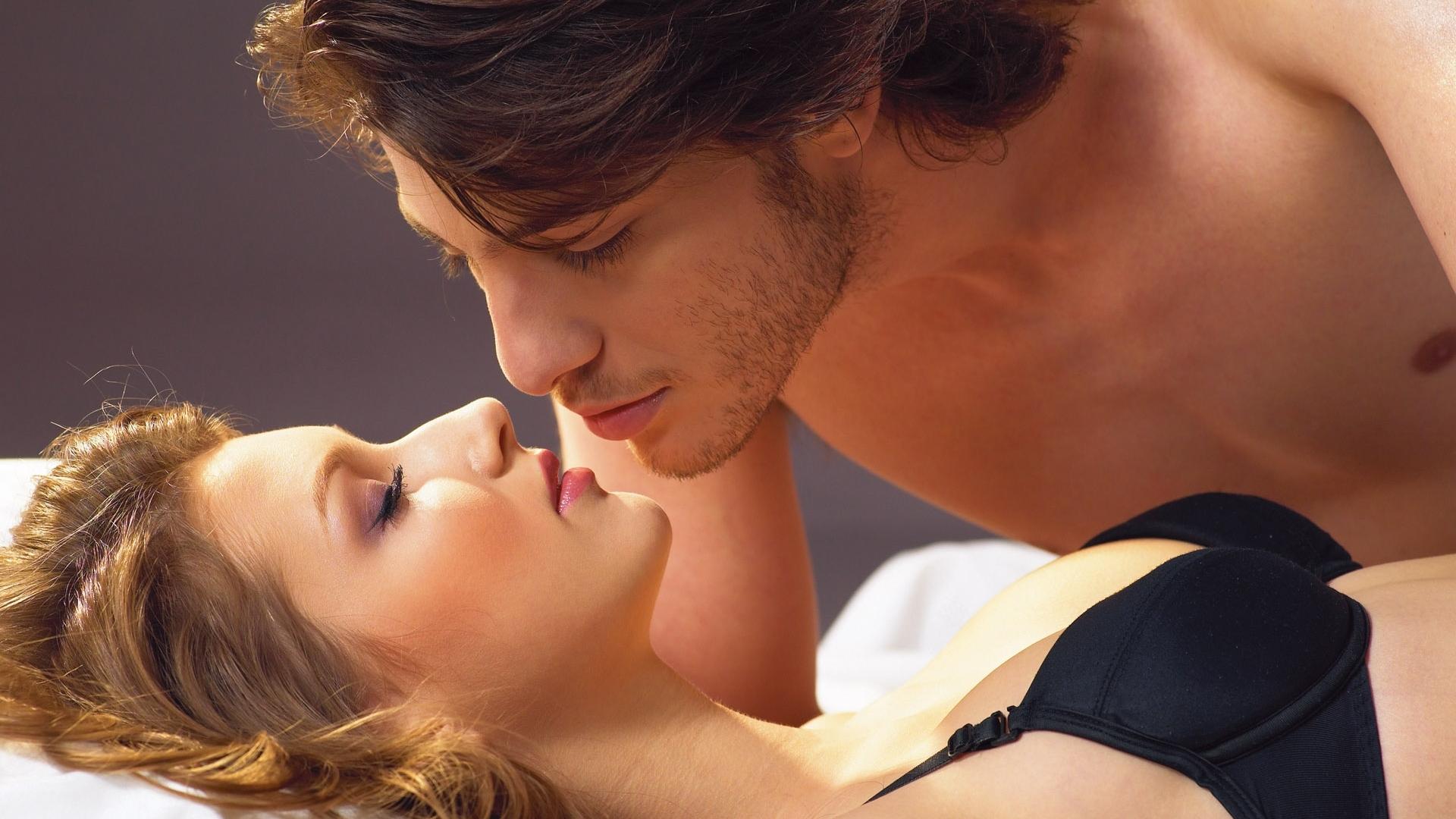 Поцелуи мужчин видео #3