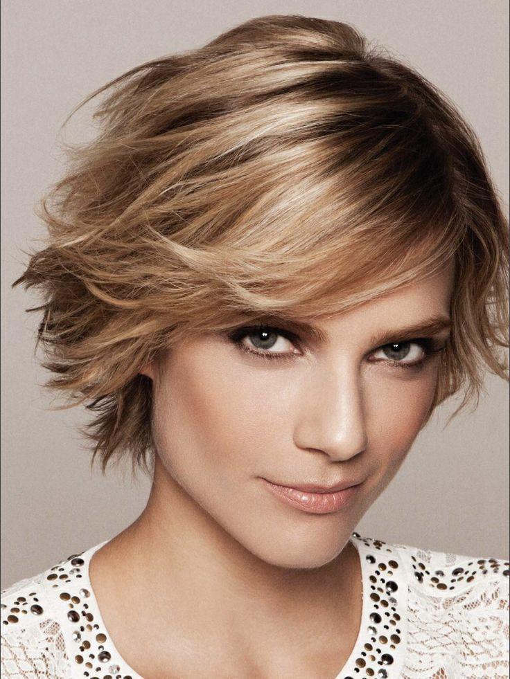 изделия позволяют модное окрашивание на короткие волосы фото частном доме лучше
