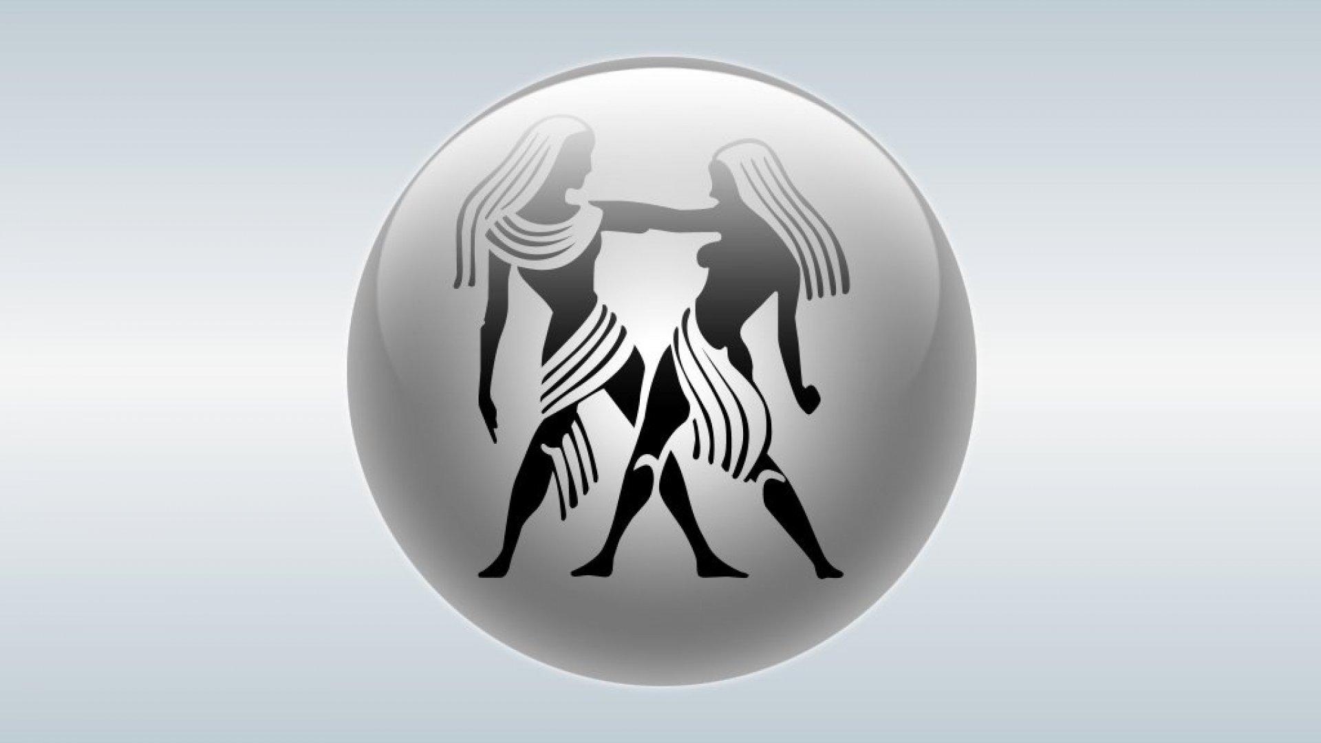 Козерог и Дева совместимость знаков в любовных отношениях и в дружбе