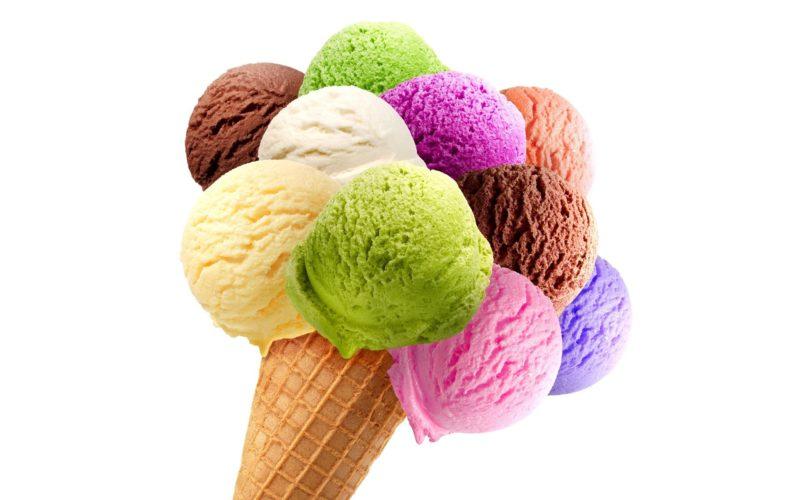 Сонник покупать мороженое к чему снится покупать мороженое во сне