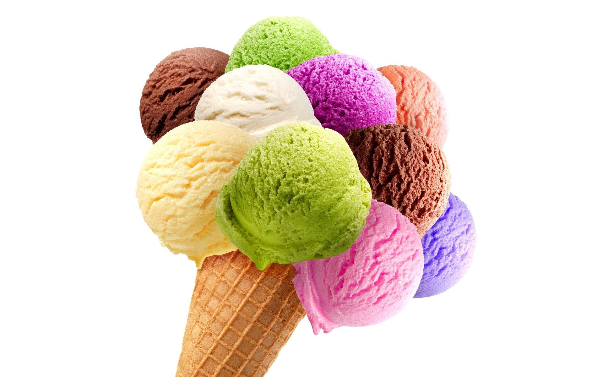 Сонник толкование снов к чему снится мороженое