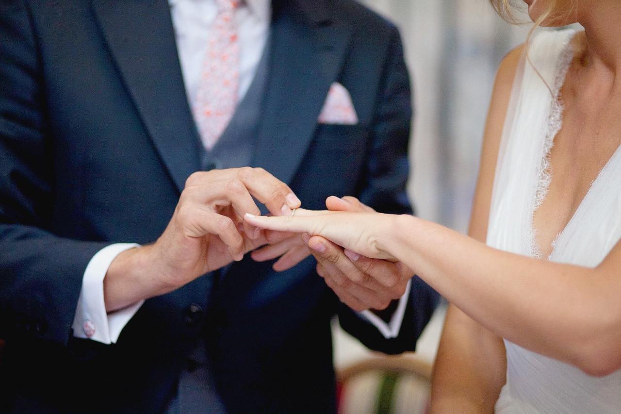 умирает осенью иконка на вступающих в брак фото точно останется