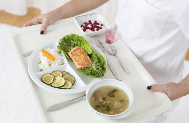 Диета Стол 4 Лечебного Питания. Диета стол №4: что можно и нельзя кушать, меню на неделю