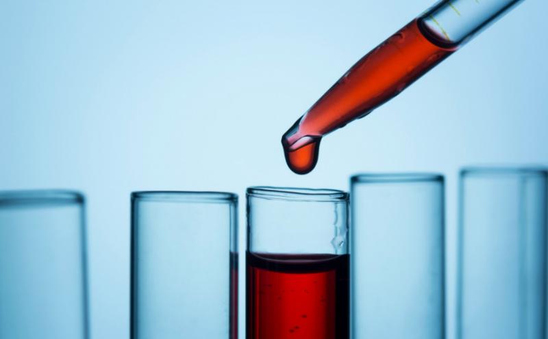 Кровь на rw сколько дней делается анализ