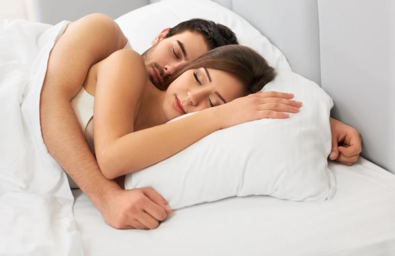 фотография жены во сне первых этажах