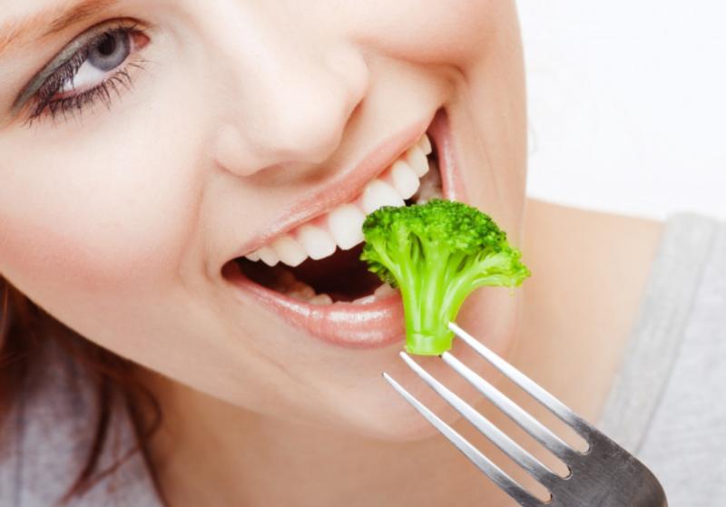 Диета 6 Зубов. Диета №6 (Стол №6): меню на неделю. Лечебное питание