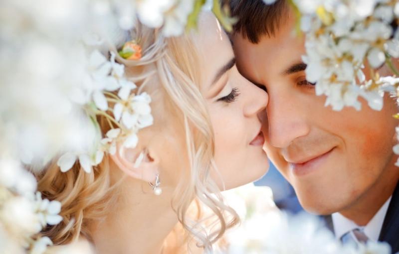 Совместимость в любовных отношениях, дружбе, браке: Близнецы и Лев