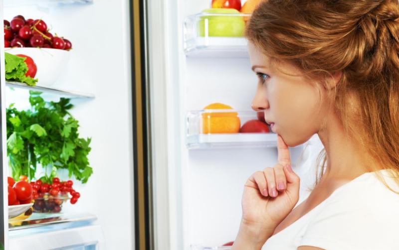 Диета для кормящих мам: полноценное питание по месяцам, таблица продуктов, запрещенных при грудном вскармливании