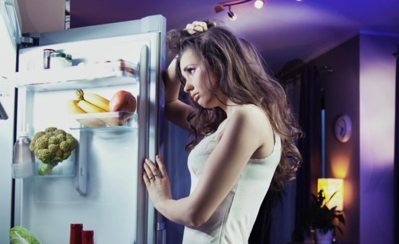 БУЧ-диета: подробное описание, меню в граммах, принцип белково-углеводного чередования, плюсы и минусы, результаты диеты