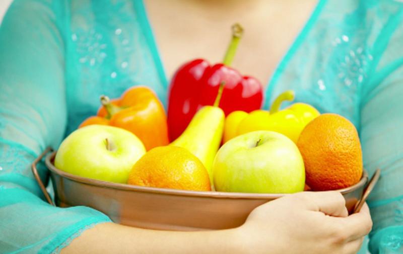 Модельная диета: меню на 3 и 7 дней, результаты, основные правила и противопоказания, выход из диеты