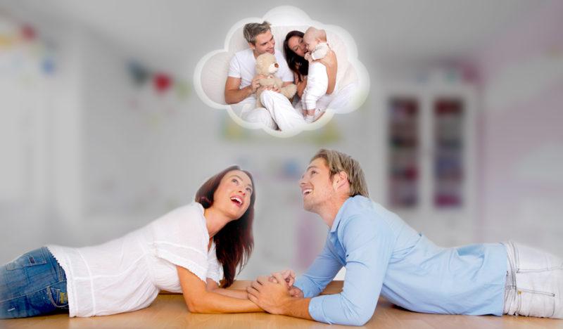 Курантил на ранних сроках беременности