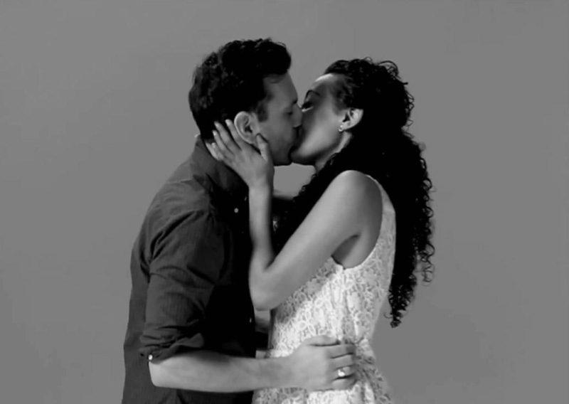 Сонник поцелуй в губы с парнем к чему снится поцелуй в губы с парнем во сне