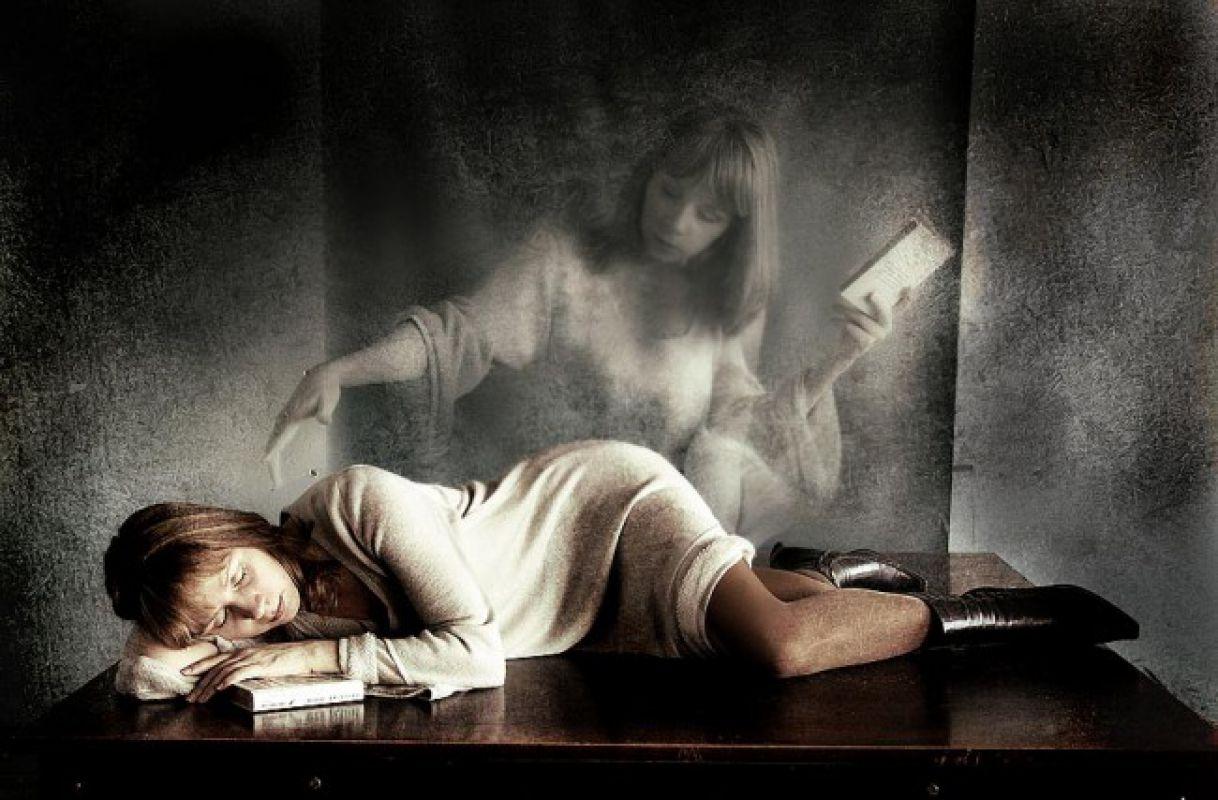 Сонник покойная мама во сне к чему снится покойная мама