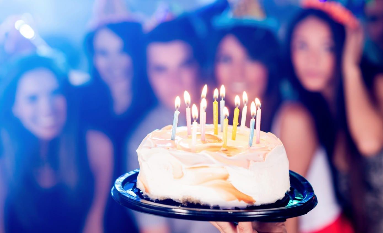 картинка с днем рождения отмечаю зуева признаётся