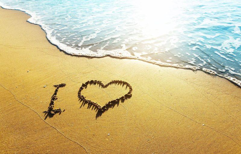 Цитаты про любовь со смыслом: короткие, красивые и жизненные