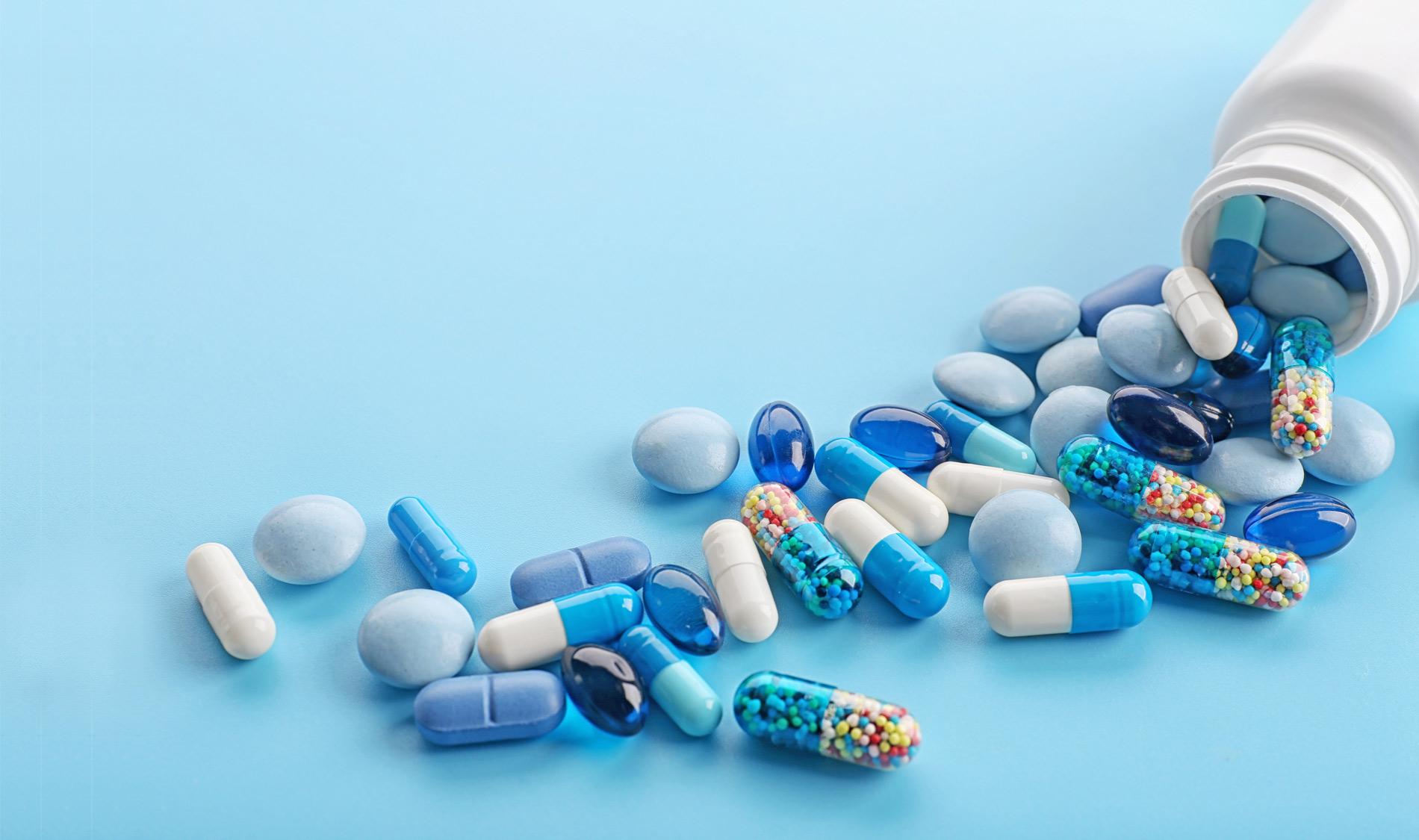 картинки на тему лекарств странице представлены готовые