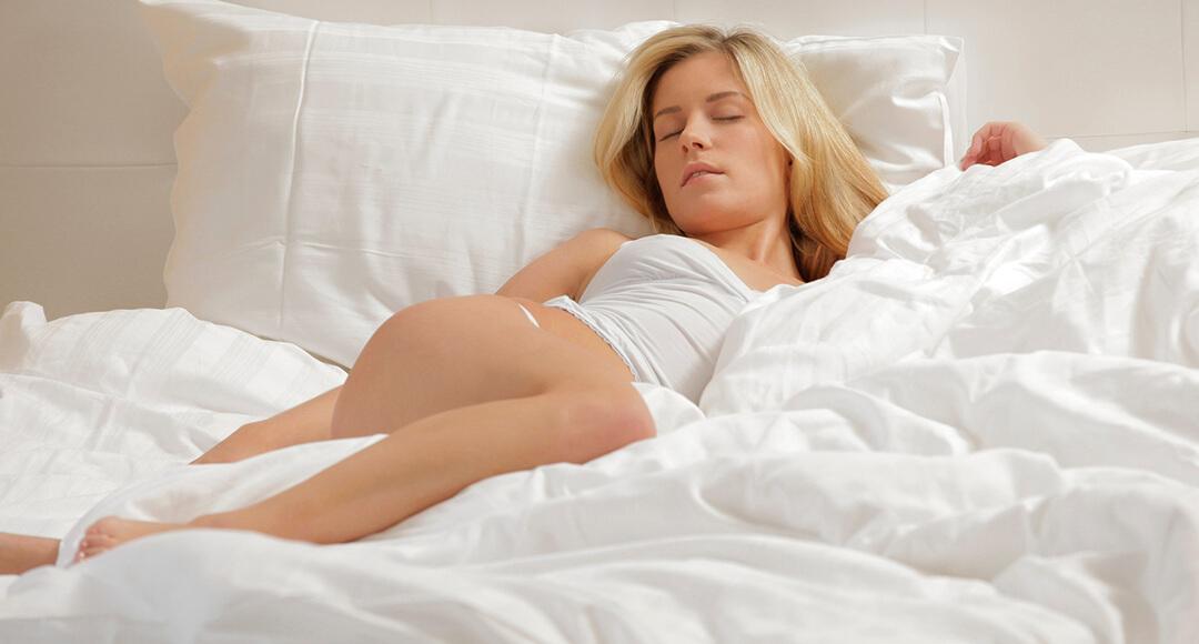 Сонник голый человек во сне к чему снится голый человек