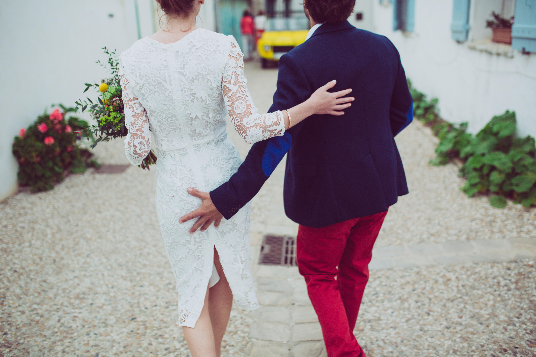35 вещей, которые мужчины больше всего любят в женщинах