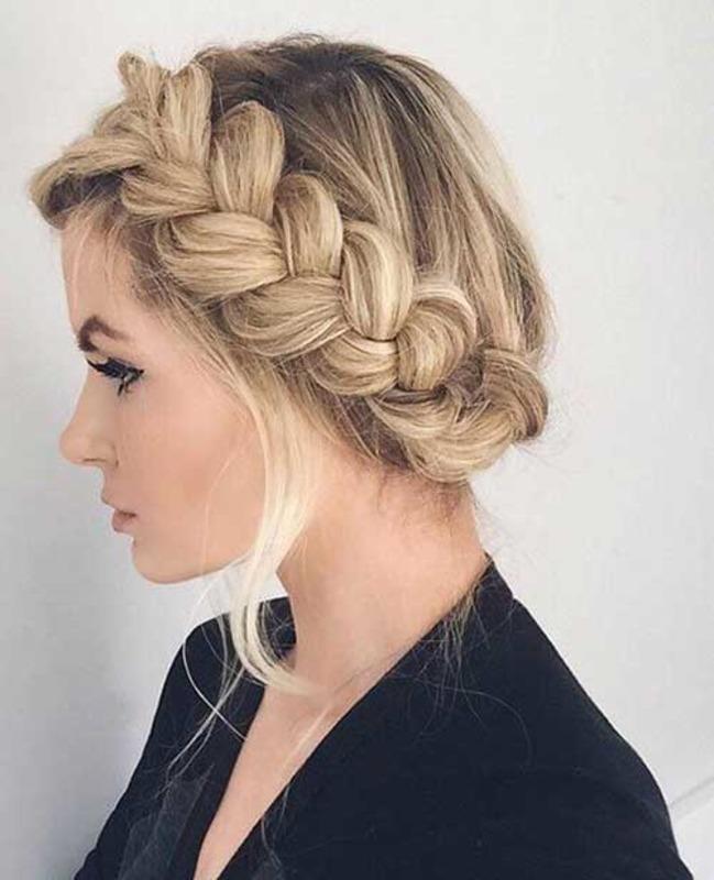 Kako da kosa brze naraste