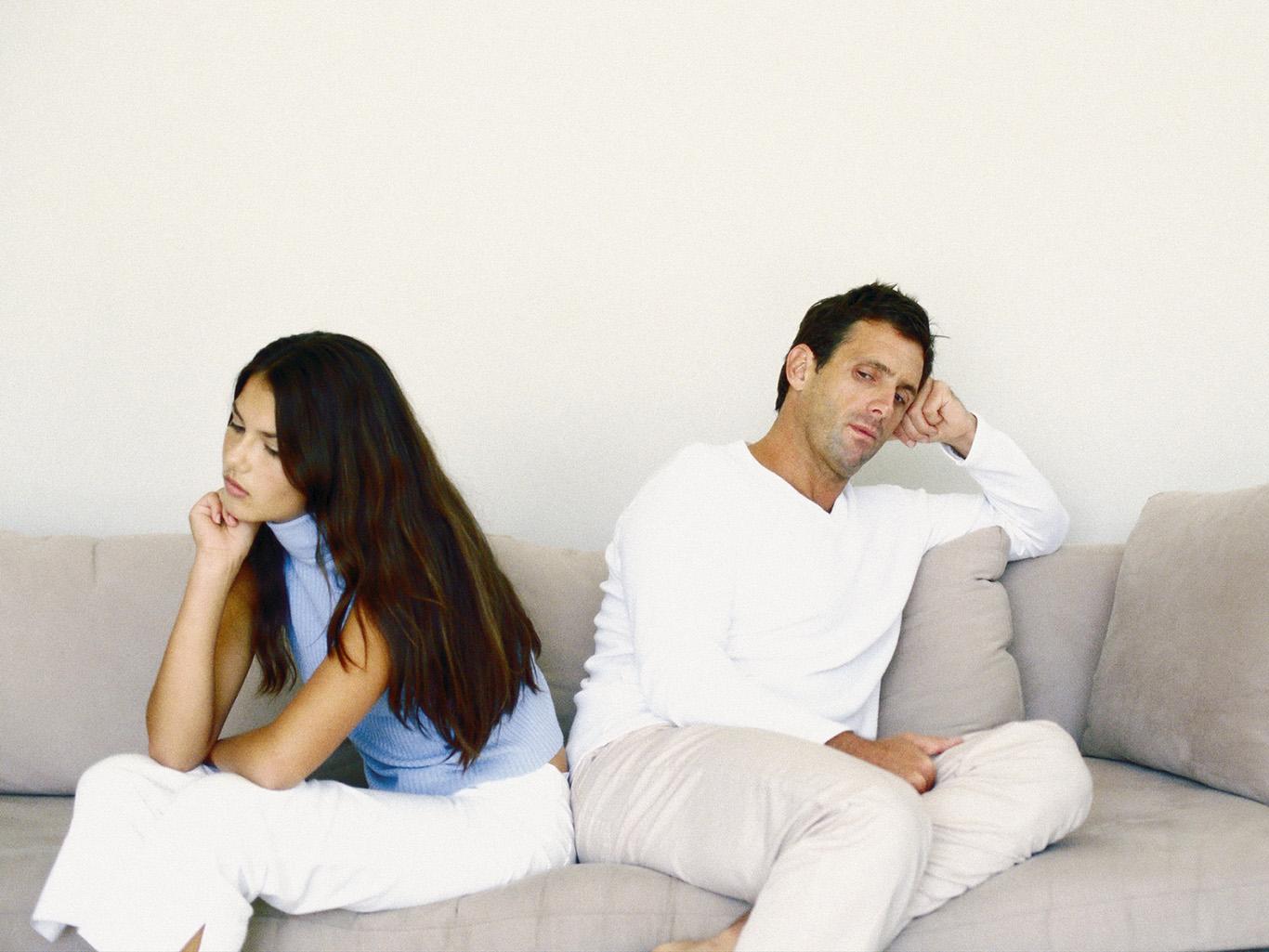 Что вы обязательно должны узнать у мужчины, прежде чем начинать строить с ним отношения