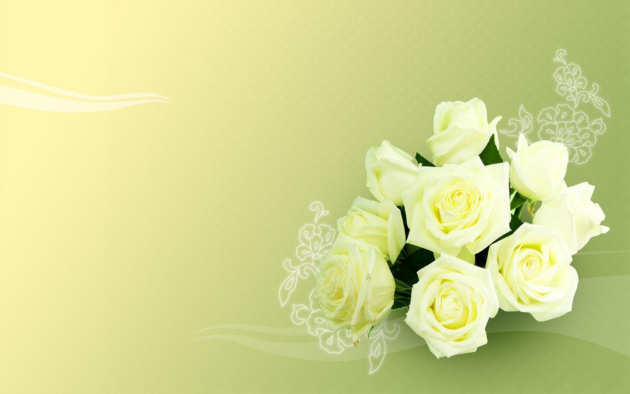 Днем, открытки с днем рождения женщине красивые алле