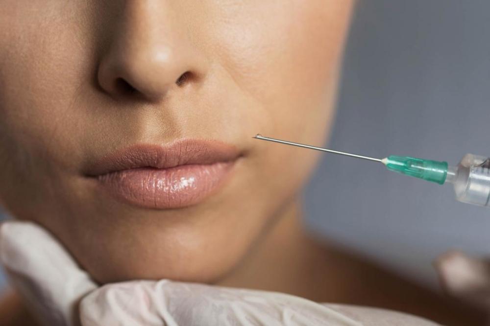 Ботокс: противопоказания, возможные негативные последствия и побочные эффекты инъекций ботулотоксина