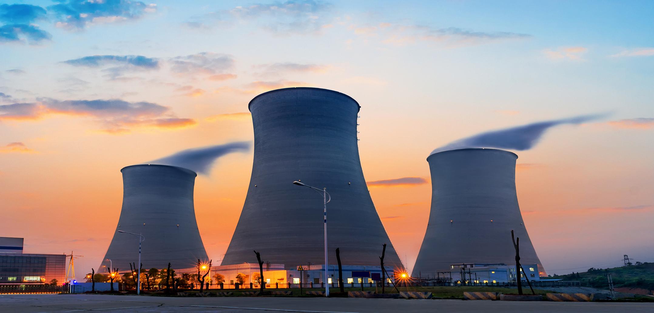 согласитесь, красивые фото энергетика казахстана основе