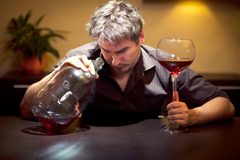 Сонник пьяный муж к чему снится пьяный муж во сне