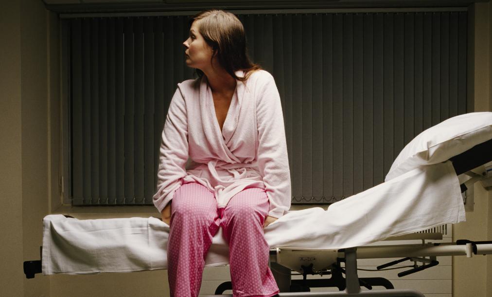 К чему снится 😴 Аборт во сне — по 90 сонникам! Если видишь во сне Аборт что значит?