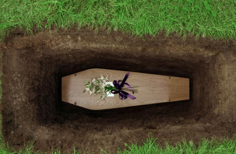 К чему снится что умерла мама